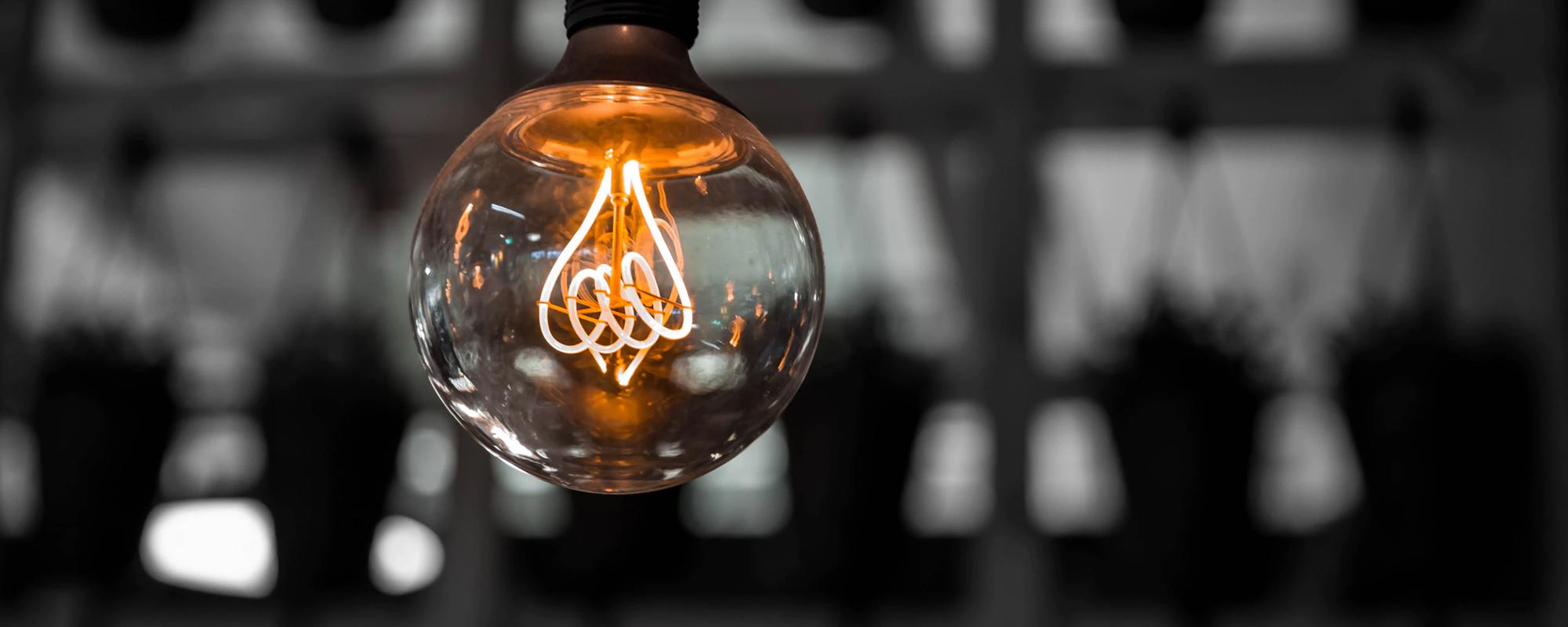 Customer-Driven Innovation