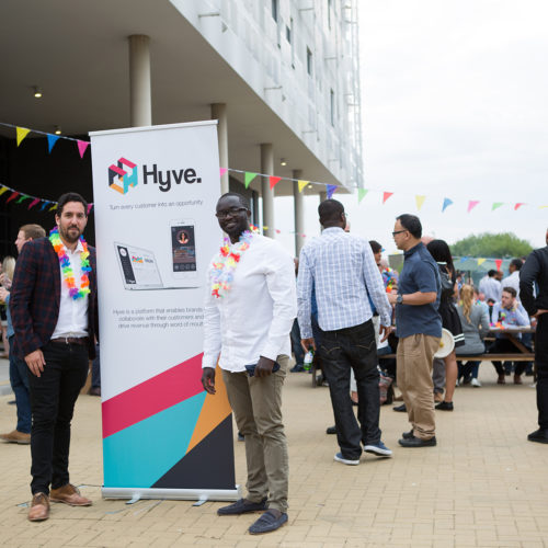 Hyve-Banner-Launch3