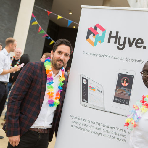 Hyve-Banner-Launch4