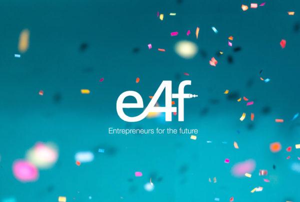 ef4 innovation birmingham