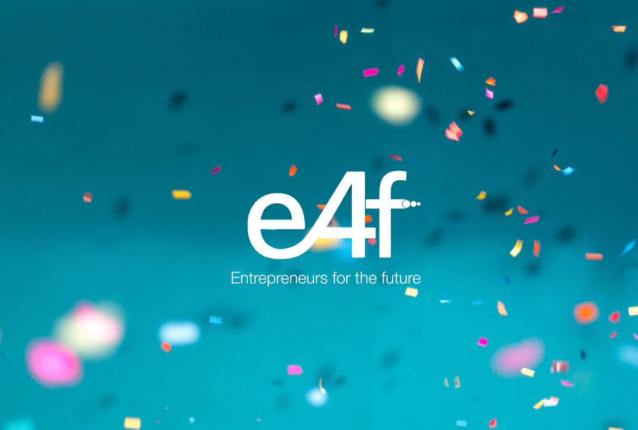 Hyve join Innovation Birmingham's e4F programme