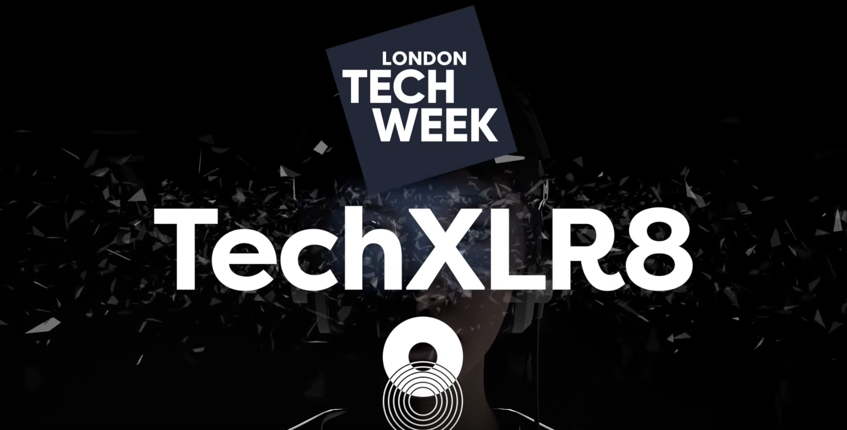 TechXLR8 Highlights