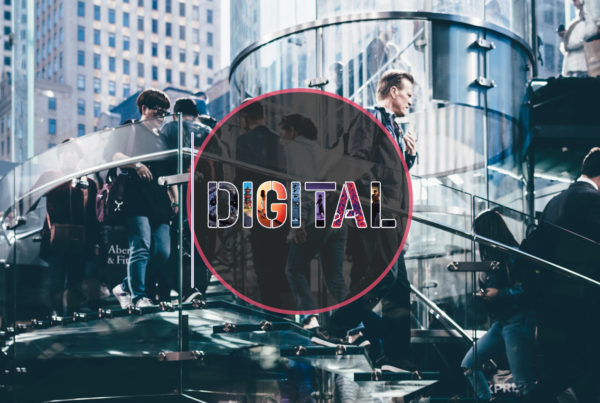 Digital CX Directors Roundtable