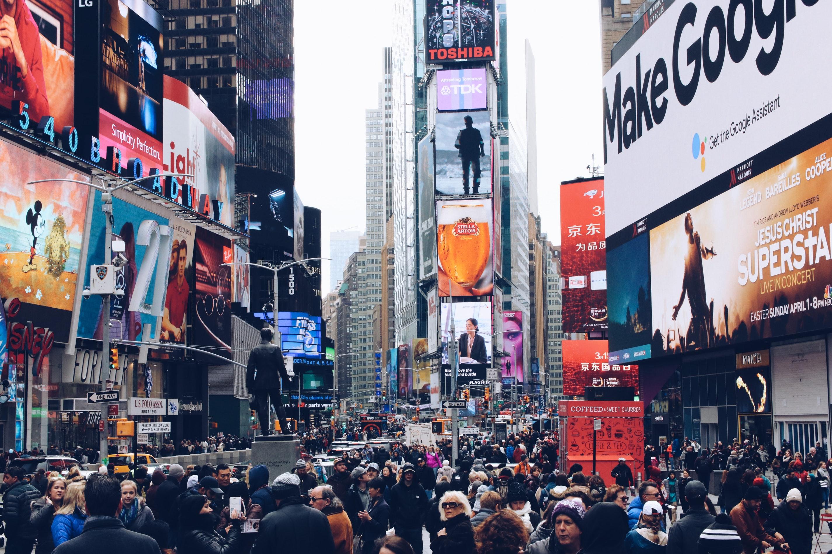 The Future of Customer Advocacy