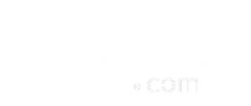 Zappos Customer Advocacy