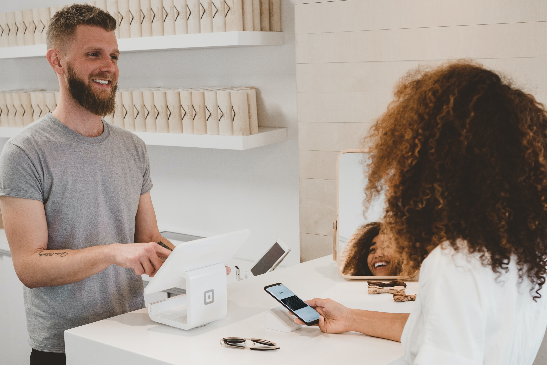 8 customer engagement ideas to drive adoption